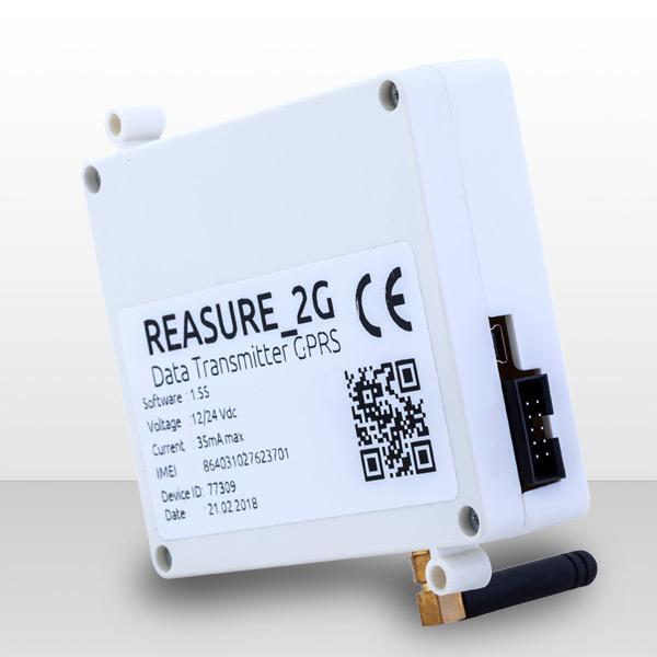 REASURE 2G2
